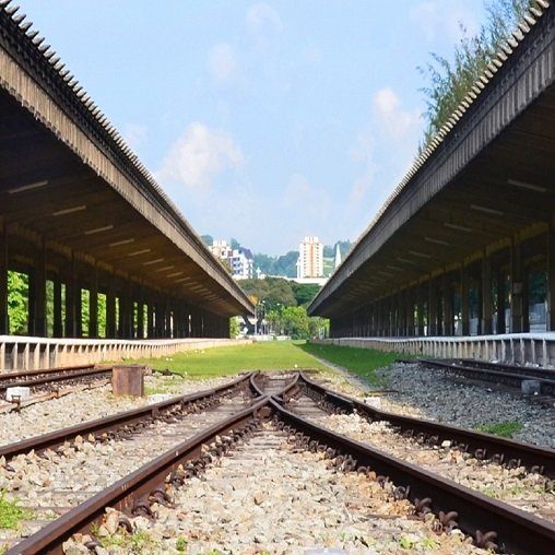 property-investor-singapore-starting-your-real-estate-journey